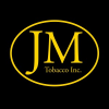 JM Tobacco Announces Price Increase for JM's Dominican Premium Cigar Line