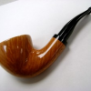 "Arango Cigar Co. Deals a Winning Hand With New Erik Nording ""Royal Flush"" Pipes"