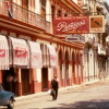 Troubles at the Partagas Factory, in Havana, Cuba