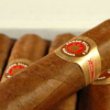 Ramon Allones Specially Selected: Beauty with a Strong Punch