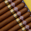 Cuban Limitadas 2012 in Germany