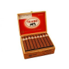 Love is in the Air: Te Amo Maduro Robusto