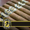 For Sports Lovers: Hall of Fame Cigars