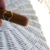 San Cristóbal La Fuerza: Off-The-Radar Cigar