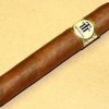 A Cigar Dream Come True: Trinidad Reyes