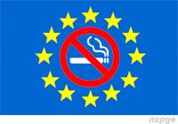 EU Discriminates
