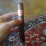 la-flor-smoke