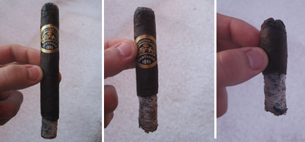 partagas-black-cigar