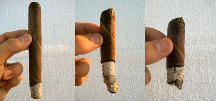 CAO America Cigars