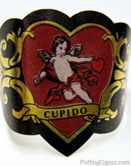 Cupido Cigars
