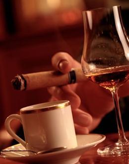 cigar-events