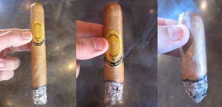 golf-cigar