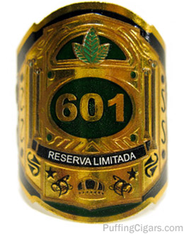 601-green-label