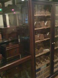 Habanos Torres Cigars
