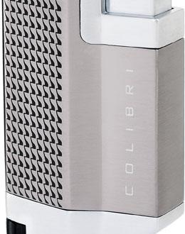Colibri Lighters