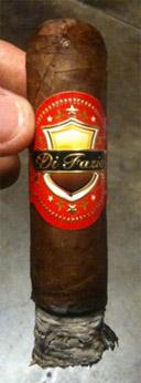 Di Fazio Cigars