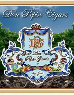 don-pepin-cigars