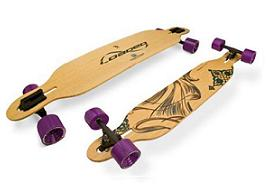 loaded-boards