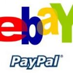Paypal Cuban embargo
