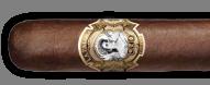 La Palina El Diario cigar