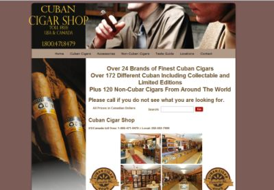 cuban-cigar-shop-review