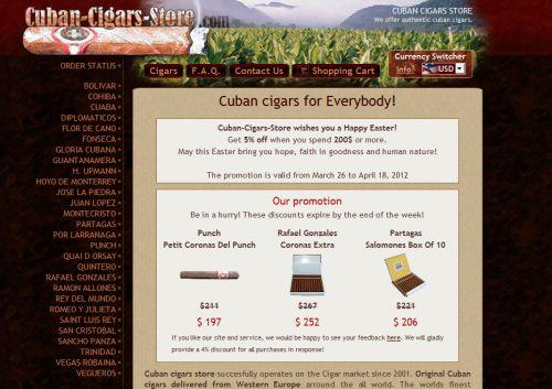 cuban-cigars-store-review